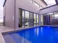 Exterior, Pool Area