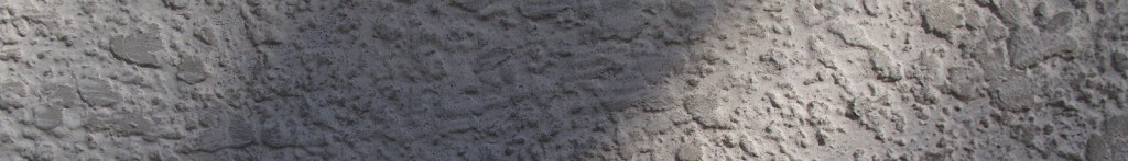 cropped-painted_wall_texture_01.jpg